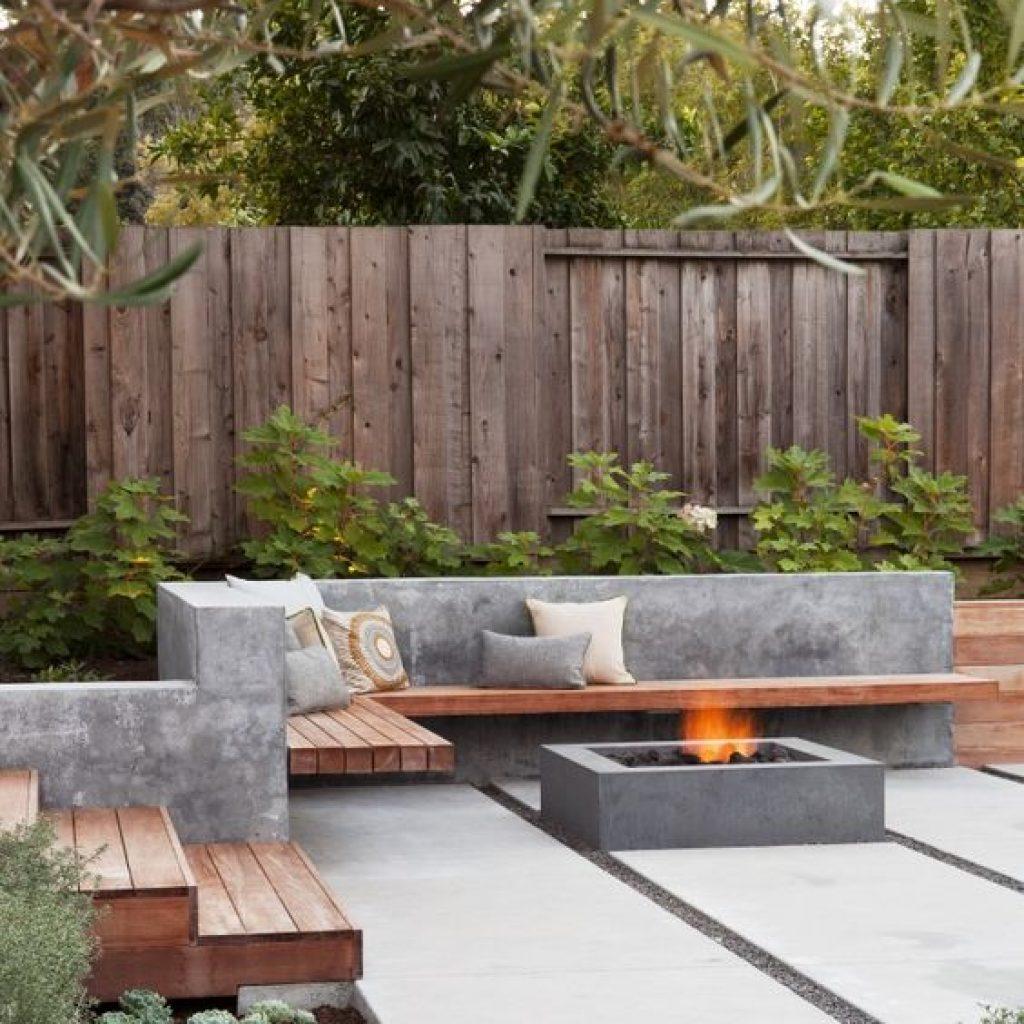 مشخصات مهم در طراحی باغ ژاپنی
